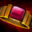 Spinel Gold Ring.png