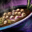 Bowl of Chickpea Soup.png