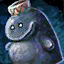 Endless Black Quaggan Tonic.png