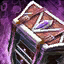 Ornate Jeweler's Backpack.png