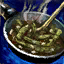 Feast of Nopalitos Sauté.png