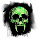 File:Necromancer icon.png