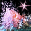 Pile of Glittering Dust.png