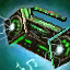 World 1 Super Boom Box.png