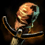 Iron Torch Head.png