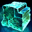 Large Crystal Block of the Solid Ocean.png