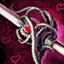 Lovestruck Sword.png