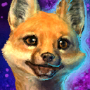Mini Fox Kit.png