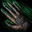 Rogue Gloves.png