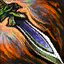 Sclerite Dagger.png