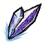 Spirit Shard.png