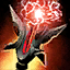 Volcanic Stormcaller Torch.png
