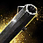 Weighted Rifle Barrel.png