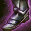 Ardent Glorious Wargreaves.png