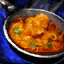 Bowl of Mashed Yams.png