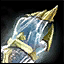 Exalted Gloves (consumable).png