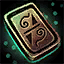 Glyph of the Forester.png