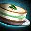 Mint Strawberry Cheesecake.png