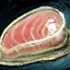 Oily Fish Meat.png