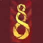 File:Order of Whispers (order icon).png