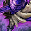 Shadow Scepter.png