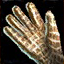 Bronze Chain Glove Lining.png