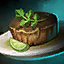 Cilantro Lime Sous-Vide Steak.png