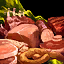 Feast poultry tier 6.png