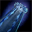 Ice Reaver Cape.png