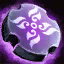 Superior Rune of Fireworks.png