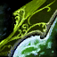 Viridian Antique Impaler.png