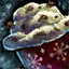 Bowl of Chocolate Chip Ice Cream.png
