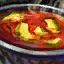 Bowl of Tomato Zucchini Soup.png