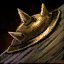 Bronze Shield Boss.png