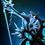 Ice Reaver Short Bow Skin.png
