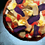 Super Veggie Pizza.png