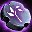 Superior Rune of Melandru.png