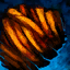 Yam Fritter.png