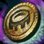 Custom Arena Time Token.png