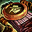 Plaguedoctor's Orichalcum-Imbued Inscription.png