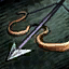 Runed Short-Bow Stave.png