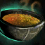 Bowl of Spiced Red Lentil Stew.png