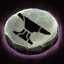 Minor Rune of the Forgeman.png