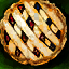 Mixed Berry Pie.png