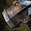 Reclaimed Hammer.png
