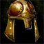 Scale Helm.png