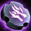 Superior Rune of Svanir.png