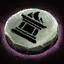 Minor Rune of Divinity.png