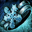 Snowflake Mithril Ring (Rare).png