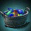 Water Fight Balloon Bucket.png